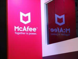 McAfee_in_talks_for_US$1B_public_market_return.jpg
